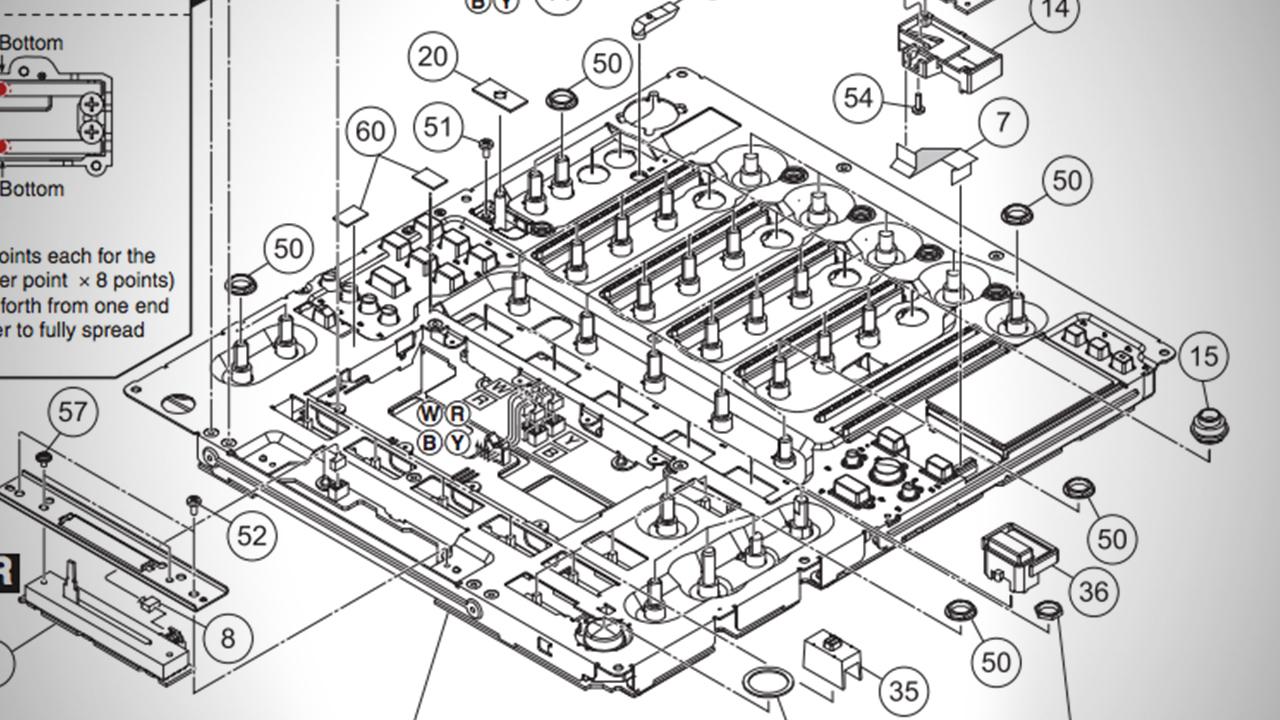 wz_5947] eddie van halen wiring diagram free diagram dj wiring diagram  gho eatte mepta mohammedshrine librar wiring 101