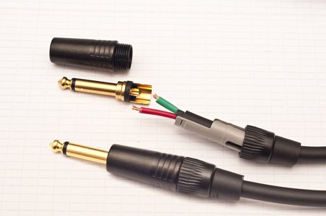 ol0720 stereo input jack wiring download diagram