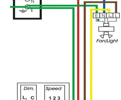 Groovy 10 Top Hunter Ceiling Reverse Switch Wiring Diagram Solutions Wiring Cloud Ittabpendurdonanfuldomelitekicepsianuembamohammedshrineorg
