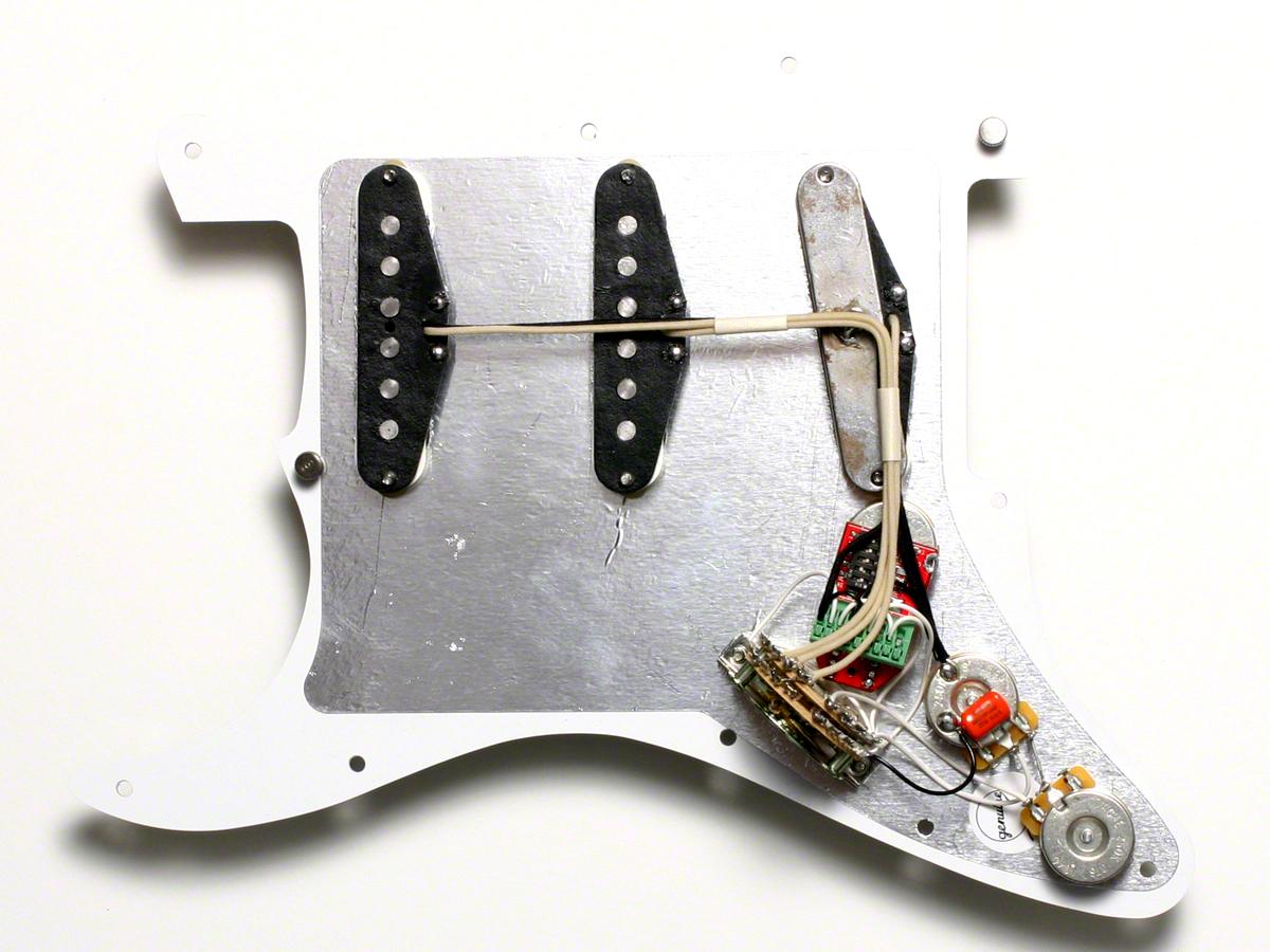 strat pickguard wiring diagram rz 6750  guitar wiring diagram also fender guitar pickguards also  rz 6750  guitar wiring diagram also