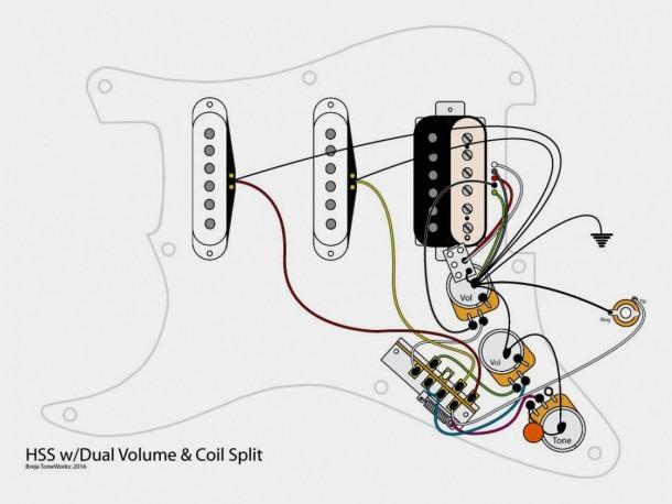 [SCHEMATICS_4PO]  CK_2905] Fender American Special Hss Strat Wiring Diagram Free Diagram | Fender Fat Strat Hss Wiring Diagram |  | onica.wigeg.aidew.illuminateatx.org