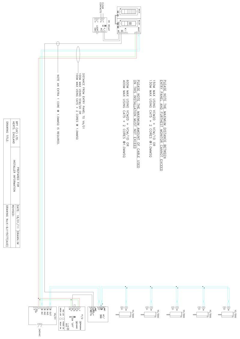 [NRIO_4796]   YV_5738] Bmw E84 Wiring Diagram Download Diagram | X1 Wire Diagram |  | Wiluq Wiluq Barba Hylec Pap Rect Mohammedshrine Librar Wiring 101