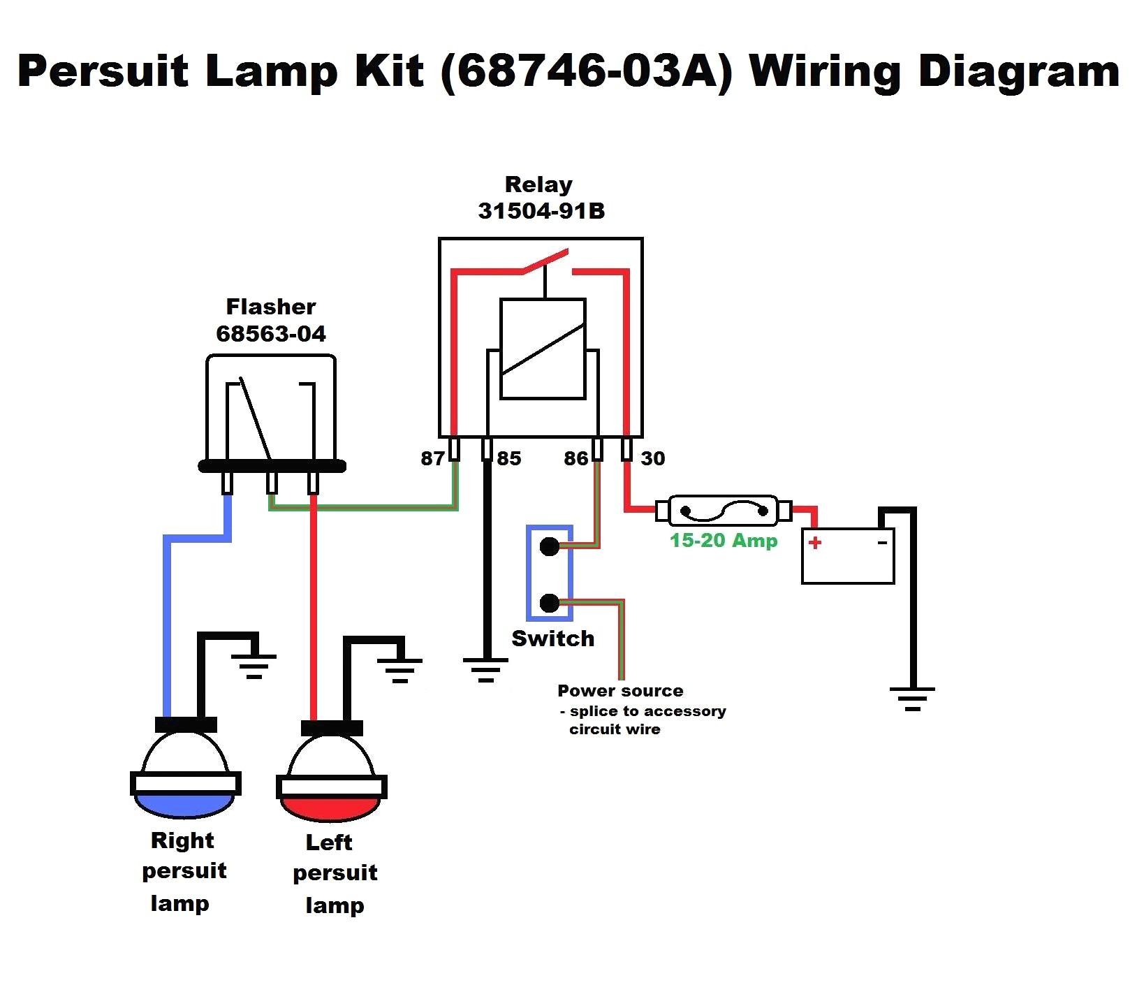 Utv Turn Signal Wiring Diagram from static-cdn.imageservice.cloud