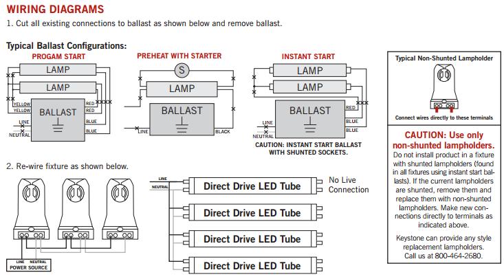 ow_7369] ballast wiring diagram t12 fluorescent electronic ballast keystone  download diagram  antus nect rdona scoba mohammedshrine librar wiring 101
