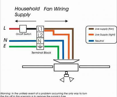 Af 2717 House Fan Switch Wiring Diagram Dpdt Schematic Wiring