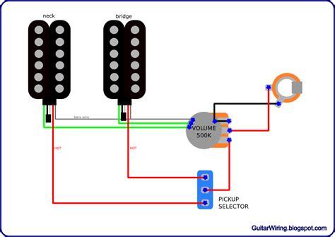 Wilkinson Pickups Wiring Diagram - E Type Wiring Diagram Atv -  wirediagram.yenpancane.jeanjaures37.fr | Wilkinson Guitar Wiring Diagrams |  | Wiring Diagram Resource