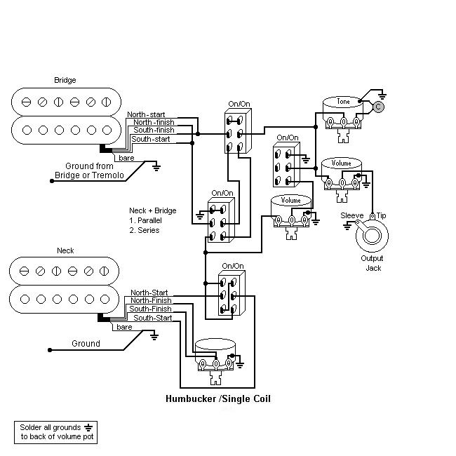 Aw 1876 Wiring Diagram Besides Fender Blacktop Jaguar Hh On