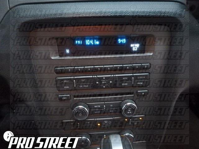 [DIAGRAM_5LK]  NV_7816] 2013 Mustang Wiring Diagram Download Diagram | 2013 Ford Mustang Wiring Diagram |  | Gho Arcin Rine Hendil Bepta Mohammedshrine Librar Wiring 101