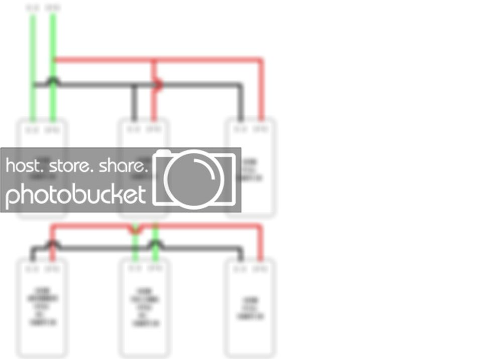 kz4717 hella fog light wiring diagram download diagram