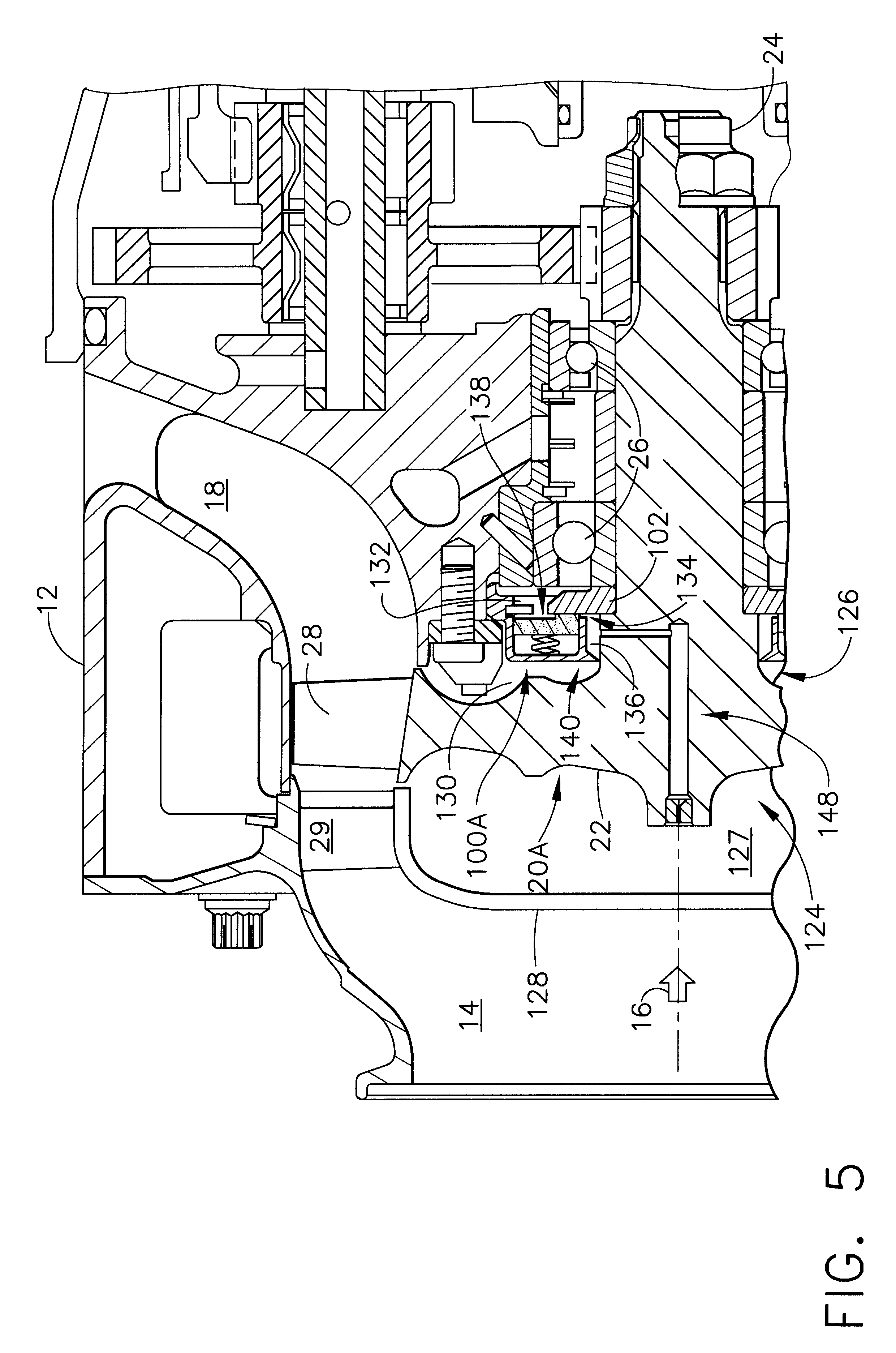 4L60E Wiring Harness Diagram from static-cdn.imageservice.cloud