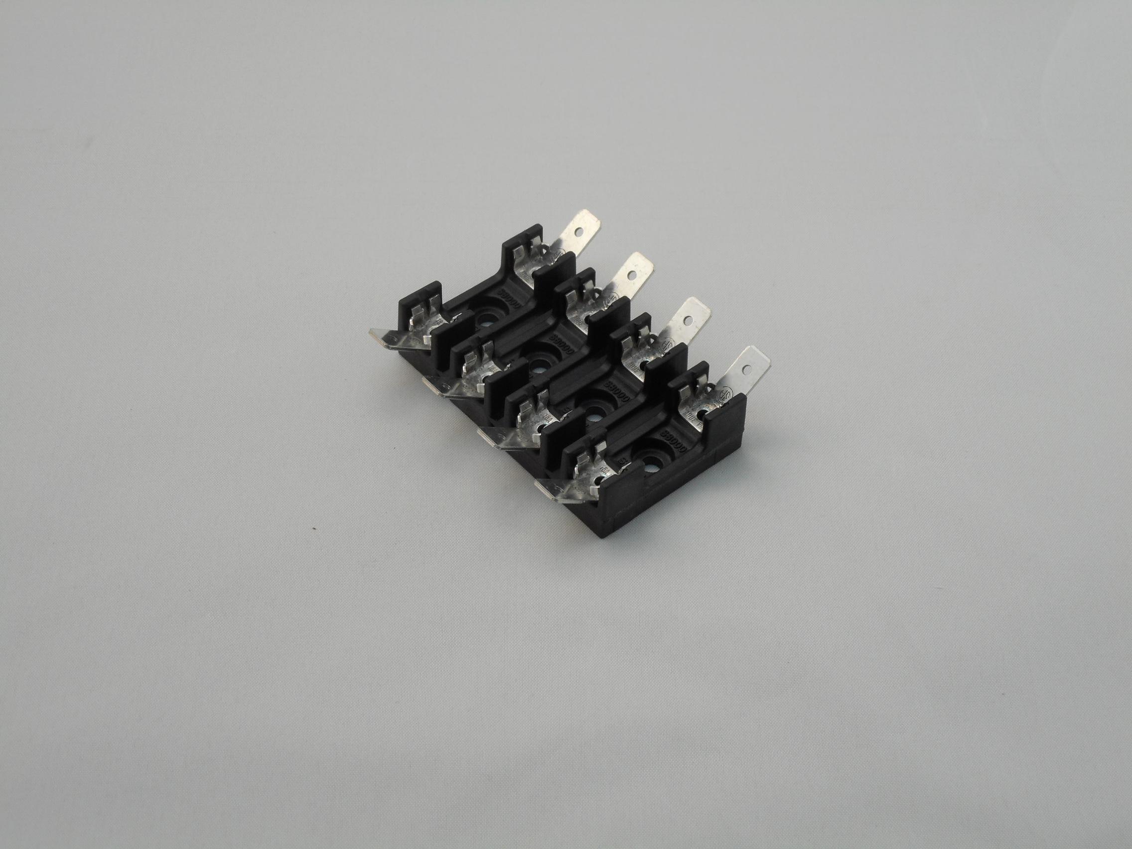 Fabulous Wrg 3813 Molex Fuse Box Wiring Cloud Histehirlexornumapkesianilluminateatxorg
