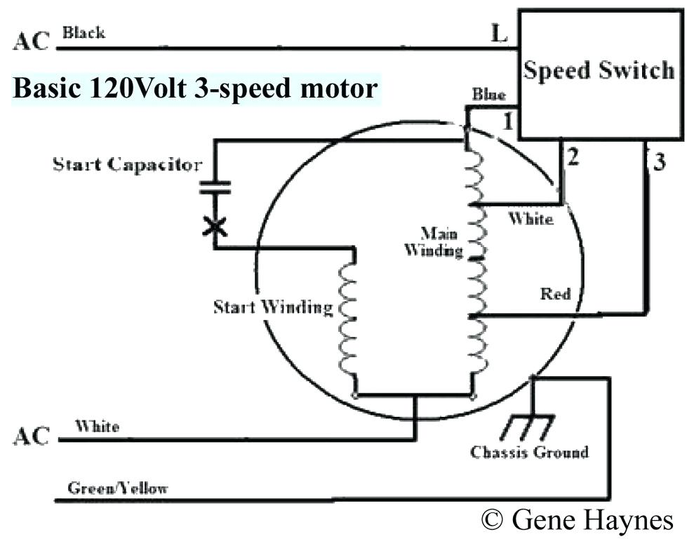 XF_6635] 120 Volt Motor Switch Wiring Diagram Free DiagramEgre Sapebe Mohammedshrine Librar Wiring 101