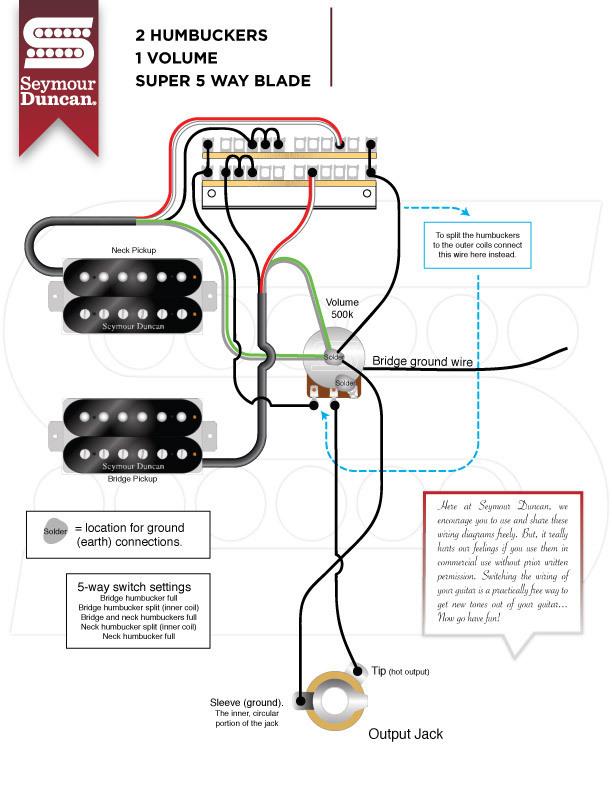 [DIAGRAM_4FR]  ZB_0045] Free Download Guitar Pickup Switch Wiring Diagram | Free Download Guitar Wiring Diagrams 2 Pickups |  | Gentot Greas Benkeme Mohammedshrine Librar Wiring 101