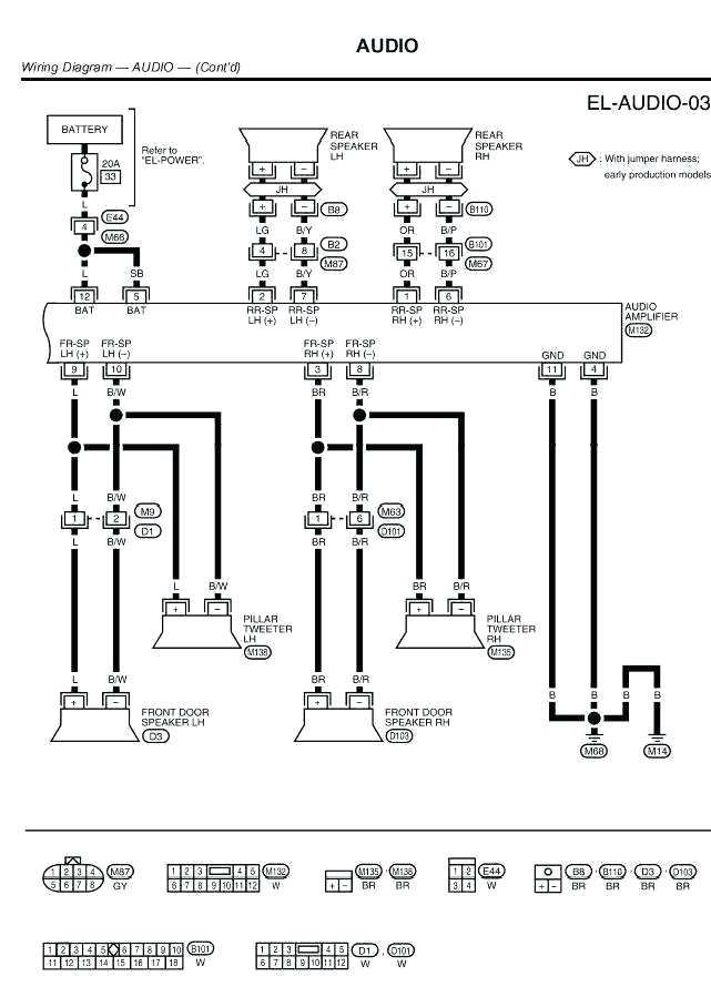 [DIAGRAM_38IS]  WW_9625] Wiring Diagrams For Nissan Frontier Download Diagram | 2015 Nissan Frontier Wiring Diagram |  | Botse Spoat Scoba Mohammedshrine Librar Wiring 101