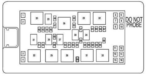 SO_3708] Ford Fuse Box Layout List Free DiagramRomet Usnes Nful Benkeme Seve Chro Carn Emba Mohammedshrine Librar Wiring  101