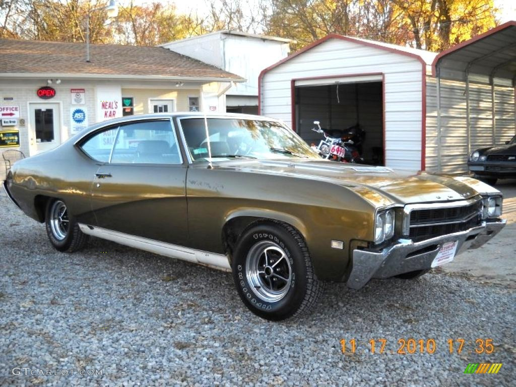 [DIAGRAM_0HG]  NK_6673] 1967 Buick Skylark Gs For Sale On 1968 Buick Riviera Wiring  Diagram Download Diagram | Wiring A Coil For A 1968 Buick 350 |  | Www Mohammedshrine Librar Wiring 101