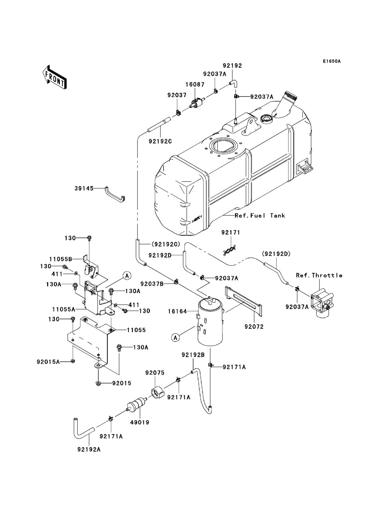 Diagram 610 Mule Wiring Diagram Full Version Hd Quality Wiring Diagram Nudiagrams21 Japanfest It