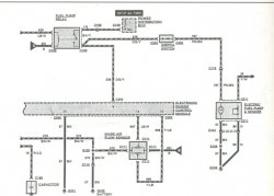 Ford Inertia Switch Wiring Diagram from static-cdn.imageservice.cloud