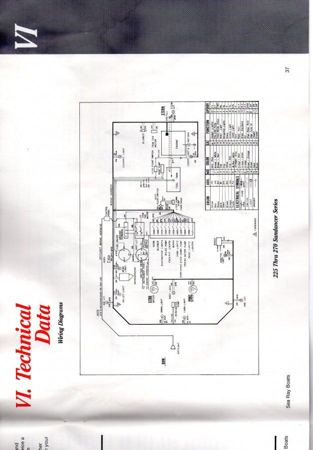 kr_3703] sea ray ignition wiring diagram download diagram  lotap omit hyedi mohammedshrine librar wiring 101