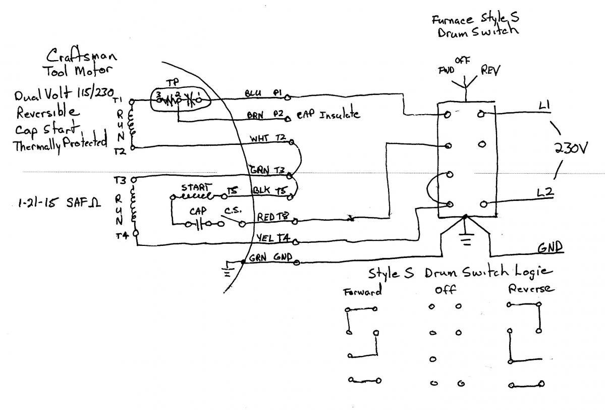 115 volt schematic wiring 240 vac motor starter wiring diagram wiring diagram data  240 vac motor starter wiring diagram