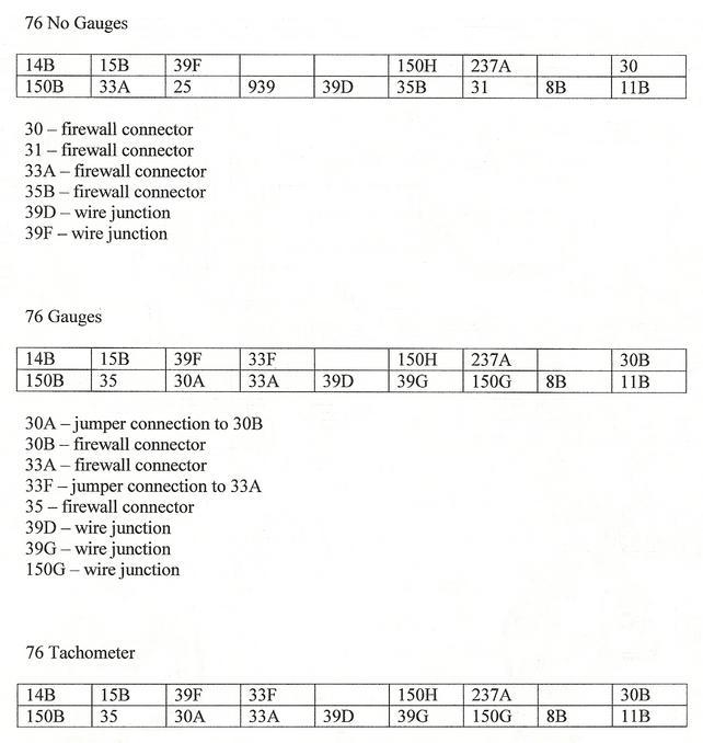 1981 C10 Wiring Diagram Speedometer - Illusion Carbon C6 Wiring Diagram -  wiring.yenpancane.jeanjaures37.fr | 1981 C10 Wiring Diagram Speedometer |  | Wiring Diagram Resource