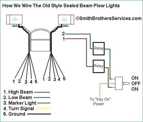 Awe Inspiring Meyer Snow Plow Pump Parts Light Wiring Schematic Trusted Diagrams Wiring Cloud Waroletkolfr09Org