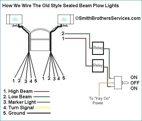 Saber Plow Light Wiring Diagram - Toyota Distributor Wiring -  jeep-wrangler.ikikik.jeanjaures37.frWiring Diagram