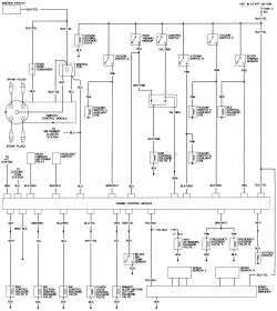 HC_5313] Civic Vx Wiring Diagram Schematic Wiring Lacu Epsy Ymoon Ling Push Bepta Mohammedshrine Librar Wiring 101