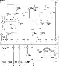 HC_5313] Civic Vx Wiring Diagram Schematic Wiring | Civic Vx Wiring Diagram |  | Lacu Epsy Ymoon Ling Push Bepta Mohammedshrine Librar Wiring 101