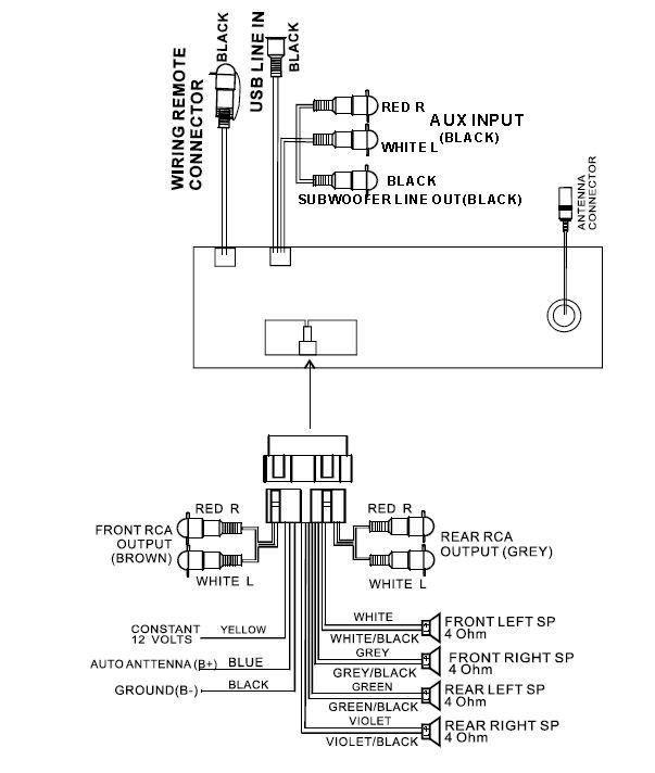Mvh X380Bt Wiring Diagram from static-cdn.imageservice.cloud