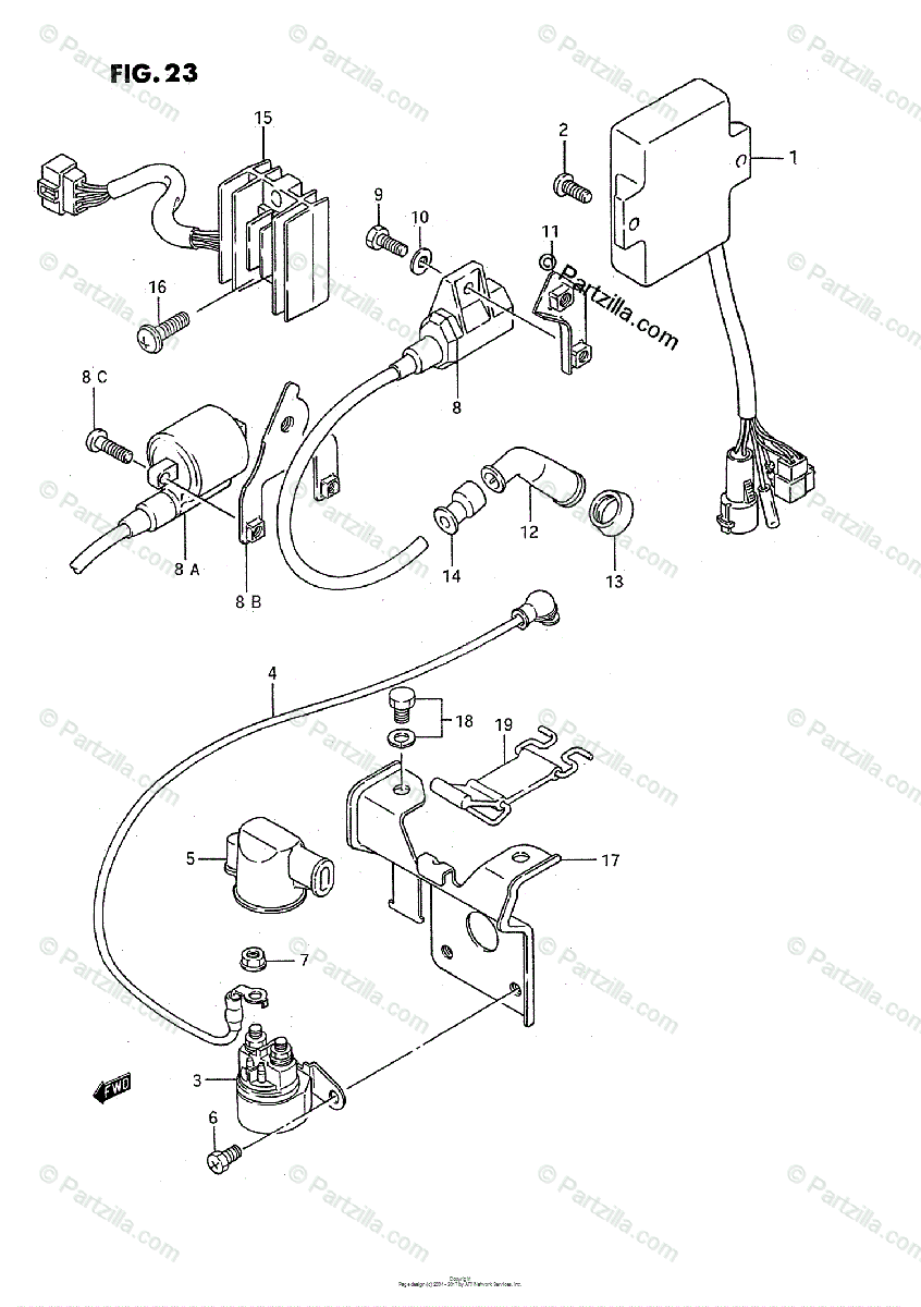 [DIAGRAM_1CA]  TW_8240] Wiring Diagrams Also Arctic Cat 440 Wiring Diagram Besides Suzuki  Lt80 Download Diagram | Arctic Cat Jet Ski Wiring Diagrams |  | Cali Xeira Mohammedshrine Librar Wiring 101