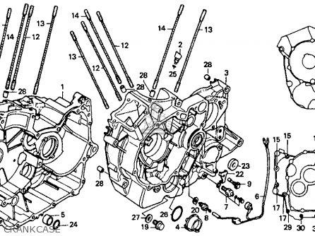 motorcycle honda shadow wiring diagram xw 6622  wiring diagram furthermore 1100 honda shadow wiring  wiring diagram furthermore 1100 honda