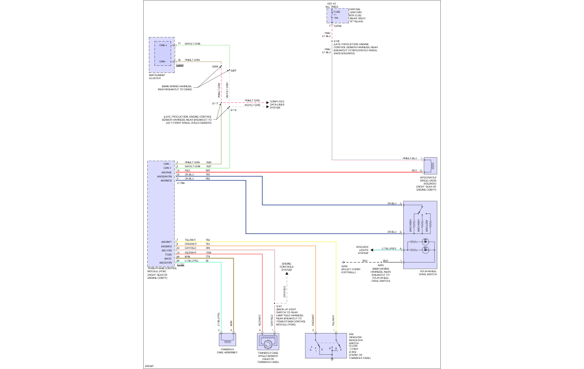 2006 ford f150 ac wiring diagram - wiring diagrams relax beg-fear -  beg-fear.quado.it  beg-fear.quado.it