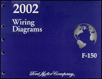 Incredible 2002 F150 Dash Wiring Schematic Wiring Diagram Wiring Cloud Cranvenetmohammedshrineorg