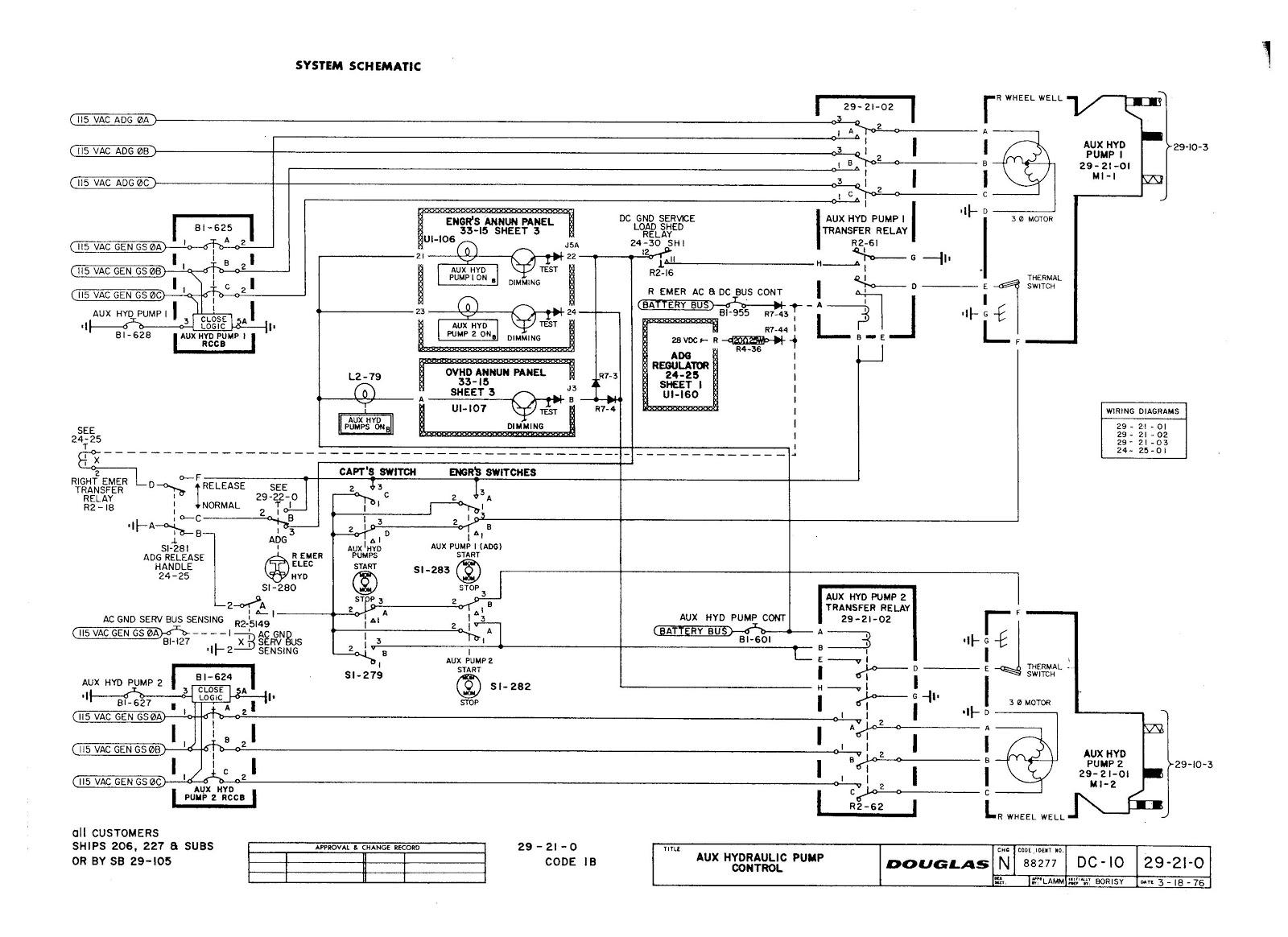 Outstanding Elementary Wiring Diagrams Download Wiring Diagram Wiring Cloud Eachirenstrafr09Org