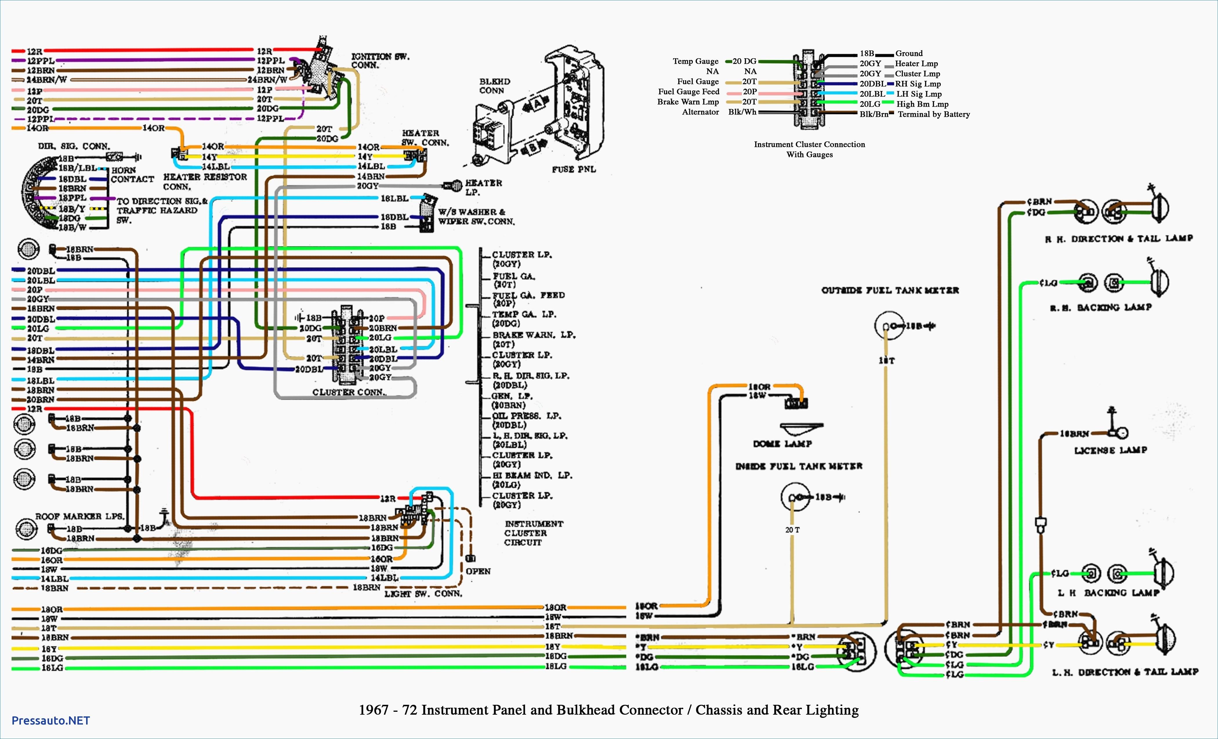 DIAGRAM] Chevy Equinox Stereo Wiring Diagram FULL Version HD Quality Wiring  Diagram - SOAPBOXDIAGRAM.SAPORITE.ITDiagram Database - saporite.it