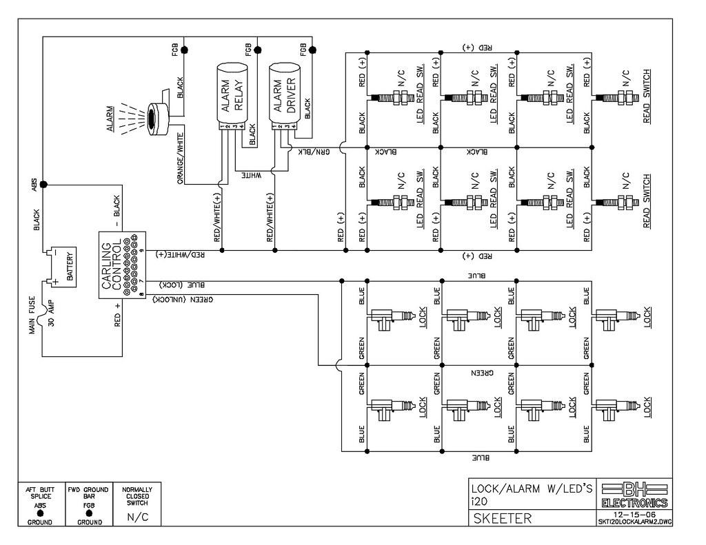 CW_8196] Champion Bass Boat Wiring Diagram Free DiagramMentra Retr Hopad Scata Sulf Lopla Funi Wigeg Mohammedshrine Librar Wiring  101