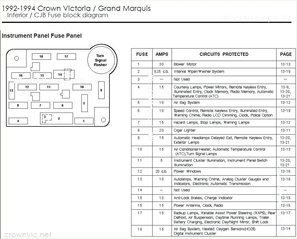 1995 Mercury Grand Marquis Fuse Box Diagram -Sh 4 Bass Humbucker Pickups  Wiring Diagram | Begeboy Wiring Diagram Source | 2005 Grand Marquis Fuse Box Diagram |  | Begeboy Wiring Diagram Source