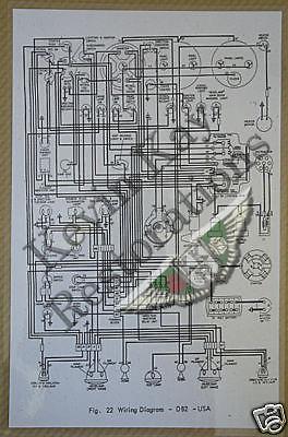 OK_0258] Aston Martin Vantage Wiring Diagram Find A Guide With Wiring  Diagram Wiring DiagramOpein Cosa Boapu Mohammedshrine Librar Wiring 101
