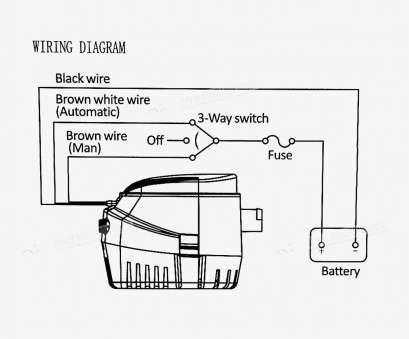 Rule Bilge Pump Float Switch Wiring Diagram from static-cdn.imageservice.cloud