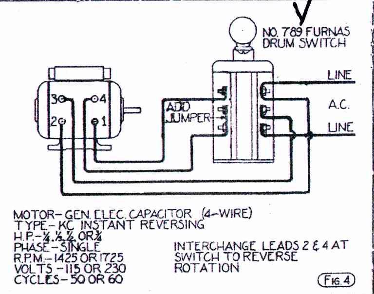 Hp Drum Switch Wiring Diagram 2 Flstc Wiring Diagram Online -  contuor.terukie.mastershop24.deBegeboy Schematics Wiring Diagram