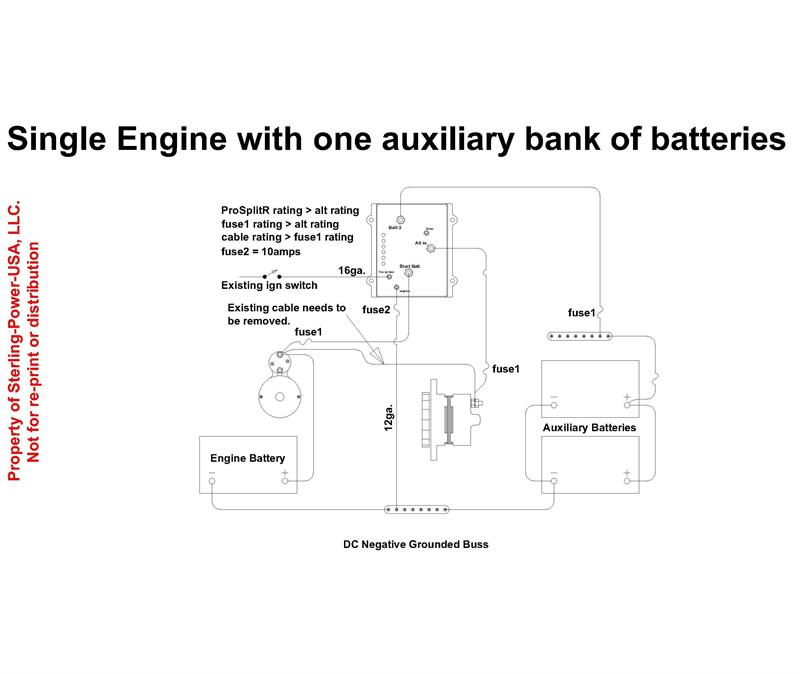 quest battery isolator wiring diagram sh 3455  guest battery combiner wiring diagram free diagram  guest battery combiner wiring diagram