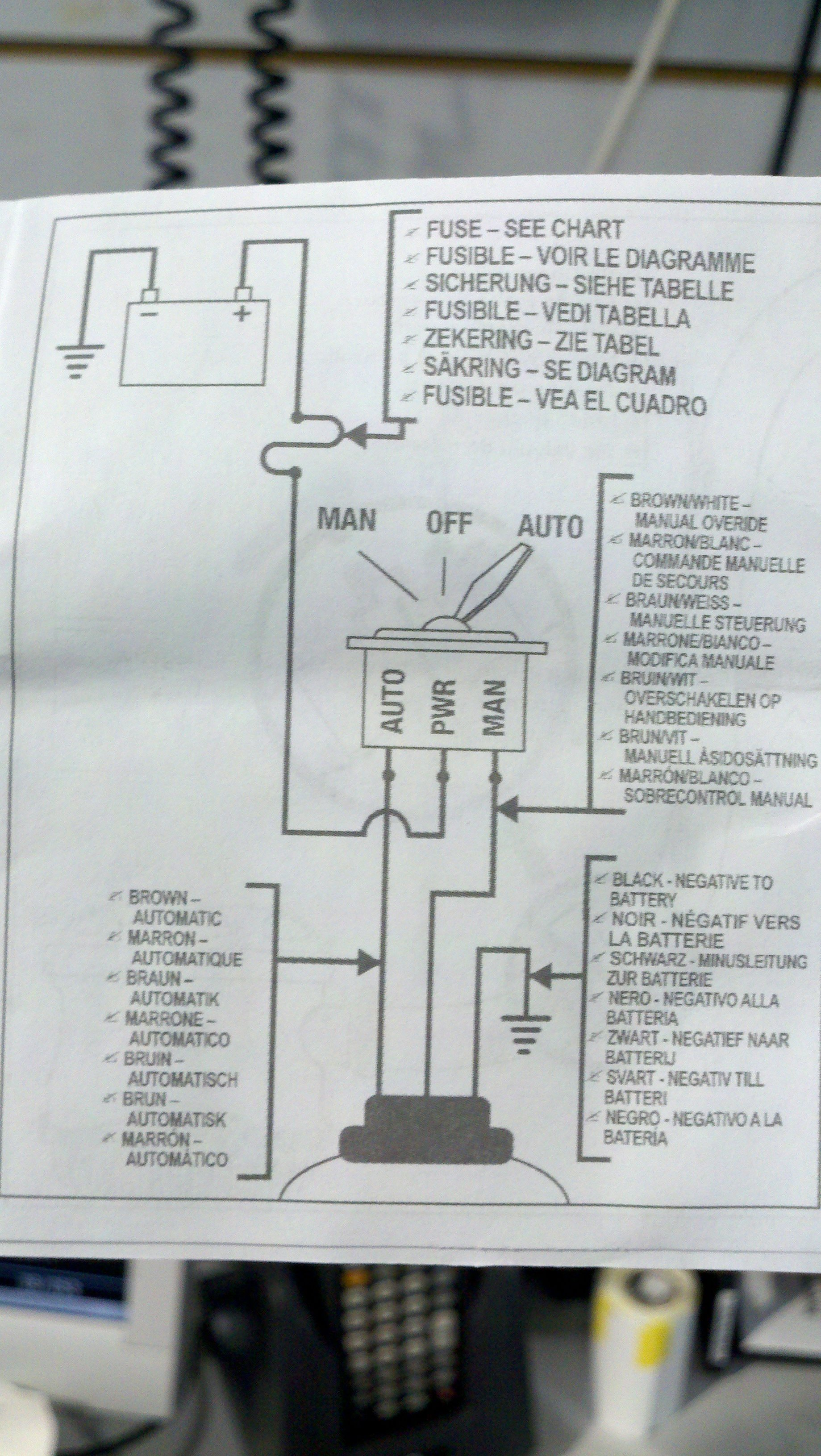 DS_4275] Switch Wiring Diagram On Wiring Diagram For Rule Bilge Pump Switch Wiring  DiagramFrag Frag Teria Unre Garna Mohammedshrine Librar Wiring 101