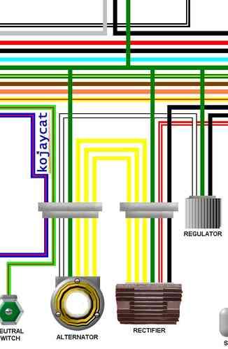 me_9960] wiring diagram honda cb175 k0 k5 wiring diagram 7 pin ... 1969 cb175 wiring diagram usa ignition honda wiring diagram olyti emba mohammedshrine librar wiring 101