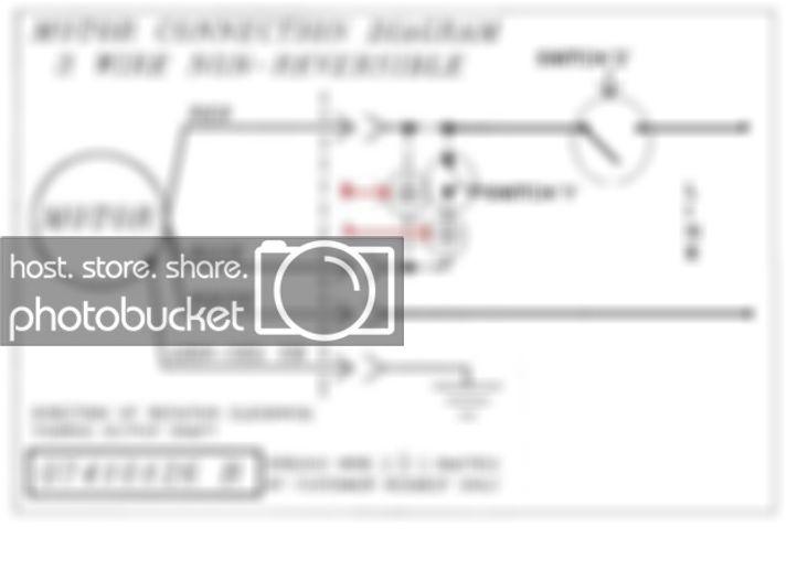 Astounding Simple Motor Wiring Diagrams Wiring Diagram Wiring Cloud Ittabisraaidewilluminateatxorg