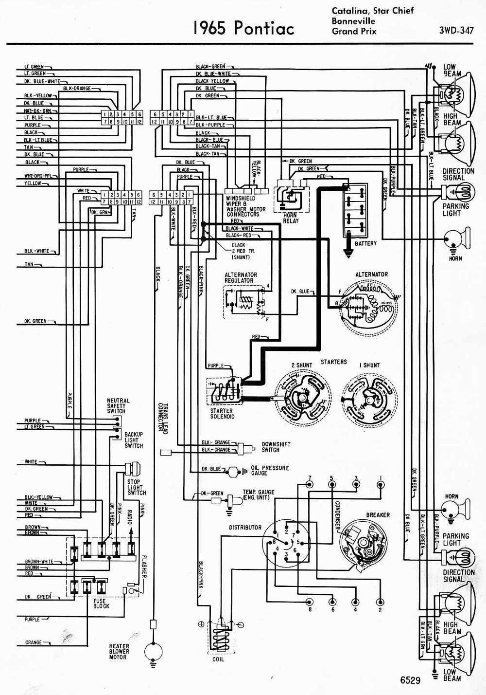 Wiring Diagram For 2000 Pontiac Bonneville - Wiring Diagram Server  fur-answer - fur-answer.ristoranteitredenari.it | Wiring Diagram For 2000 Pontiac Bonneville |  | Ristorante I Tre Denari Manerbio