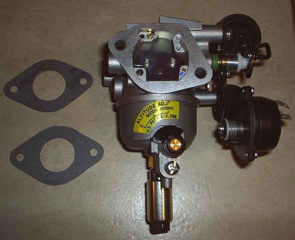 Groovy R K Products Onan 541 0765 Carburetor Kit For Hgjxx 541 0765 Wiring Cloud Orsalboapumohammedshrineorg