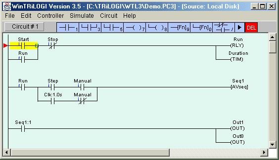 sz_3320] ladder logic diagram pdf  eumqu capem mohammedshrine librar wiring 101