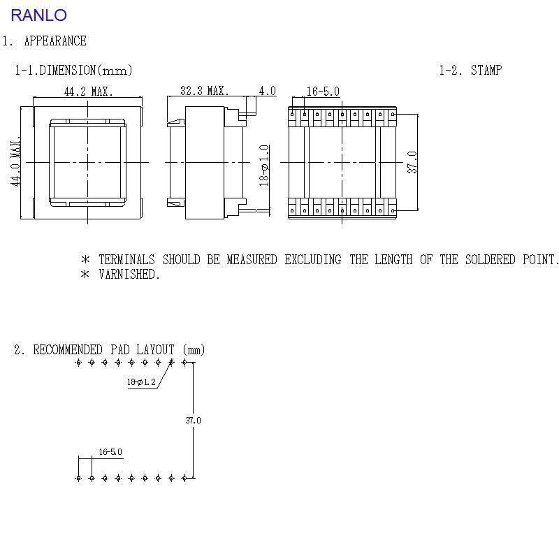 [SCHEMATICS_48YU]  FR_3267] 9 Pin Transformer Diagram Download Diagram | Juno Transformer Wiring Diagram |  | Favo Nerve Ophag Ginia Heeve Tron Inama Skat Wigeg Icaen Tixat  Mohammedshrine Librar Wiring 101