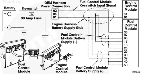 Ev 0188 2008 Kenworth T300 Wiring Diagram Wiring Diagram
